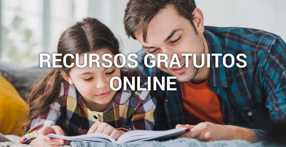 Recursos online Cambridge English